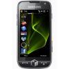 Quite el bloqueo de sim con el c�digo del tel�fono Samsung I920 Omnia II