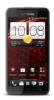Quite el bloqueo de sim con el c�digo del tel�fono HTC Droid DNA