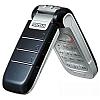 Quite el bloqueo de sim con el c�digo del tel�fono Alcatel OT 220