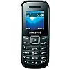 Quite el bloqueo de sim con el c�digo del tel�fono Samsung E1205