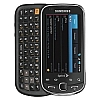 Quite el bloqueo de sim con el c�digo del tel�fono Samsung Intercept