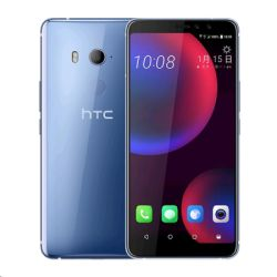 Quite el bloqueo de sim con el código del teléfono HTC U11 Eyes
