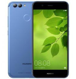 Quite el bloqueo de sim con el código del teléfono Huawei nova 2s