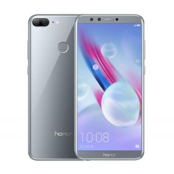 Quite el bloqueo de sim con el código del teléfono Huawei Honor 9 Lite