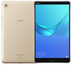 Quite el bloqueo de sim con el código del teléfono Huawei MediaPad M5 10