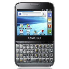¿ Cómo liberar el teléfono Samsung Galaxy Pro