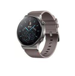 Quite el bloqueo de sim con el código del teléfono Huawei Watch GT 2 Pro