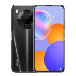 Quite el bloqueo de sim con el código del teléfono Huawei Y9a