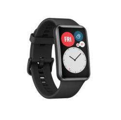 Quite el bloqueo de sim con el código del teléfono Huawei Watch Fit