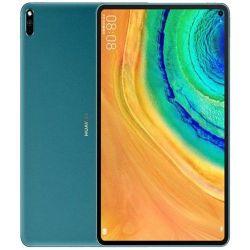 Quite el bloqueo de sim con el código del teléfono Huawei Enjoy Tablet 2