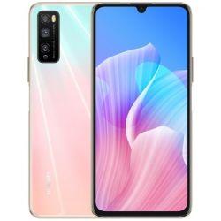Quite el bloqueo de sim con el código del teléfono Huawei Enjoy Z 5G