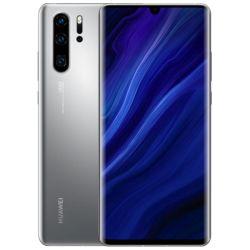Quite el bloqueo de sim con el código del teléfono Huawei P30 Pro New Edition