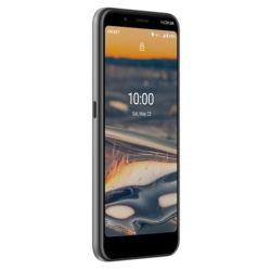 Quite el bloqueo de sim con el código del teléfono Nokia C2 Tava