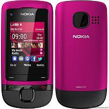 Quite el bloqueo de sim con el código del teléfono Nokia C2-05