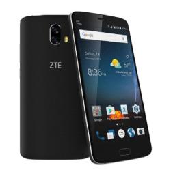 Quite el bloqueo de sim con el código del teléfono ZTE Blade V8 Lite