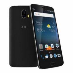 Quite el bloqueo de sim con el código del teléfono ZTE Blade V8 Mini