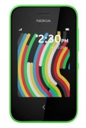 Quite el bloqueo de sim con el código del teléfono Nokia Asha 230