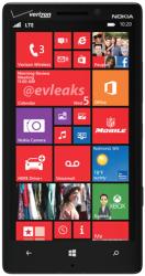 Quite el bloqueo de sim con el código del teléfono Nokia Lumia Icon