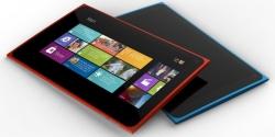 Quite el bloqueo de sim con el código del teléfono Nokia Lumia 2520