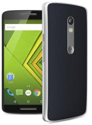 Quite el bloqueo de sim con el código del teléfono Motorola Moto X Play