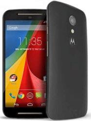 Quite el bloqueo de sim con el código del teléfono Motorola Moto G 2015