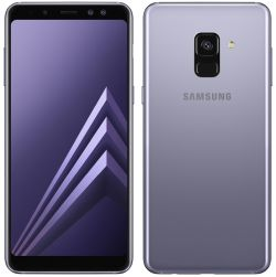 Quite el bloqueo de sim con el código del teléfono Samsung Galaxy A20