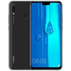 Quite el bloqueo de sim con el código del teléfono Huawei Enjoy 9s