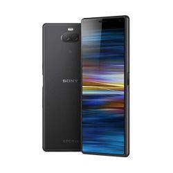 Quite el bloqueo de sim con el código del teléfono Sony Xperia 10