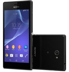 Quite el bloqueo de sim con el código del teléfono Sony Xperia M2