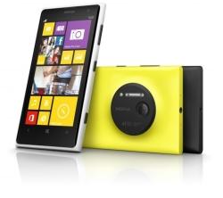 Quite el bloqueo de sim con el código del teléfono Nokia RM-877