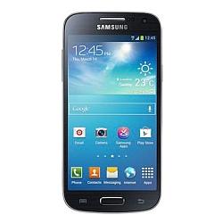 Quite el bloqueo de sim con el código del teléfono Samsung Galaxy S4 mini