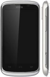 ¿ Cómo liberar el teléfono ZTE Sonata 4G