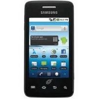 Quite el bloqueo de sim con el código del teléfono Samsung Galaxy Precedent M828C