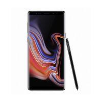 Quite el bloqueo de sim con el código del teléfono Samsung Galaxy Note9