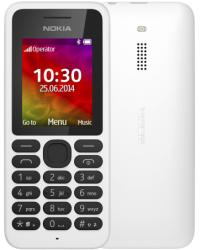 Quite el bloqueo de sim con el código del teléfono Nokia 130