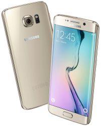 Quite el bloqueo de sim con el código del teléfono Samsung Galaxy S6 edge