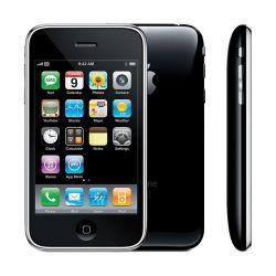 Liberar un iPhone 3G de forma permanente