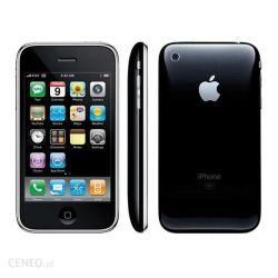 Quite el bloqueo de sim con el código del teléfono iPhone 3GS