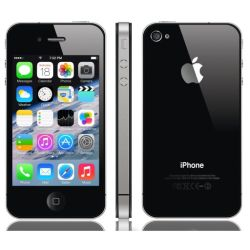Liberar un iPhone 4S de forma permanente