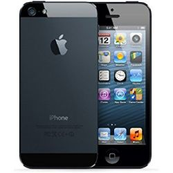 Liberar un iPhone 5 de forma permanente
