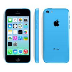 Quite el bloqueo de sim con el código del teléfono iPhone 5C