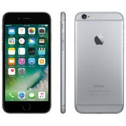 Liberar un iPhone 6 de forma permanente