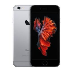 Liberar un iPhone 6S de forma permanente