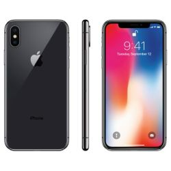 Liberar un iPhone X de forma permanente