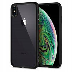 Liberar un iPhone Xs max de forma permanente