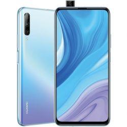 Quite el bloqueo de sim con el código del teléfono Huawei P smart Pro 2019