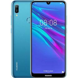 Quite el bloqueo de sim con el código del teléfono Huawei Y6s (2019)