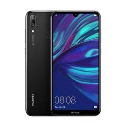 Quite el bloqueo de sim con el código del teléfono Huawei Y7p