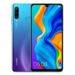Quite el bloqueo de sim con el código del teléfono Huawei P30 Lite New Edition