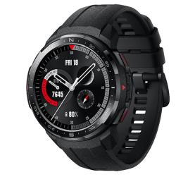 Quite el bloqueo de sim con el código del teléfono Huawei Honor Watch GS Pro
